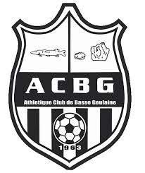 Basse Goulaine AC