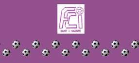 FC Saint-Nazaire IM