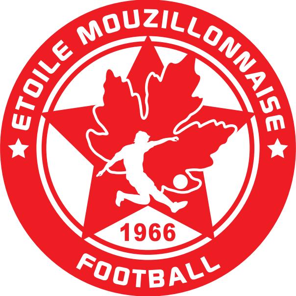 étoile Mouzillonnaise Football Site Officiel Du Club De