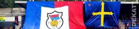 Club Deportivo Langreo Eulalia : sitio oficial del club de fútbol de Langreo  - footeo