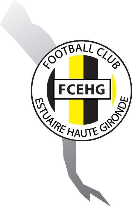 FCEHG U10