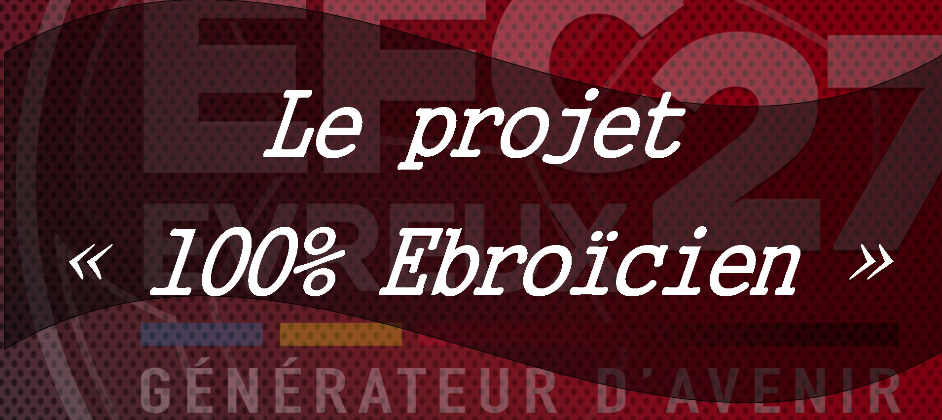 2020-09-02 projet 100 ebroiciens.png
