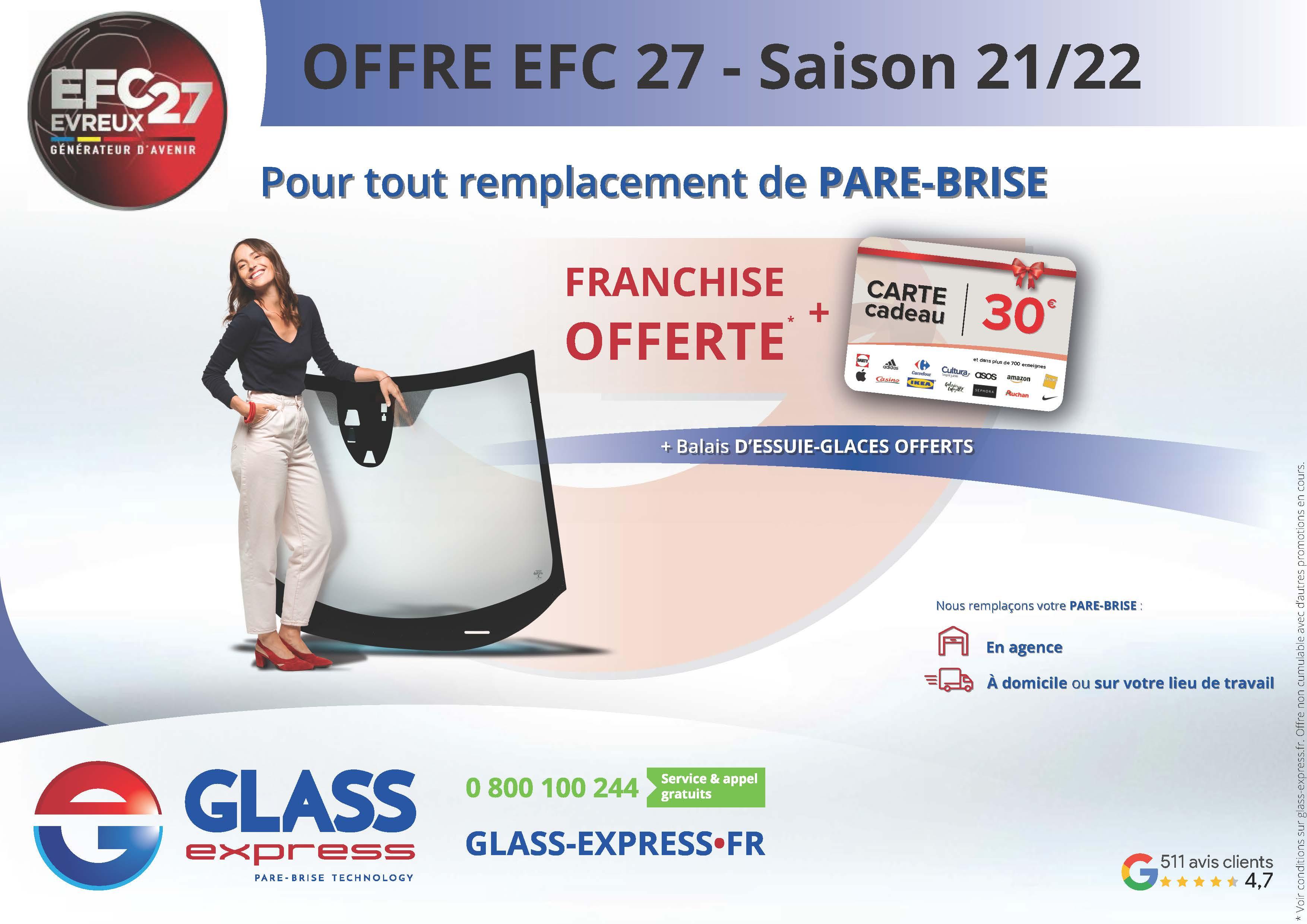 2021-08-30 Glass Express.jpg
