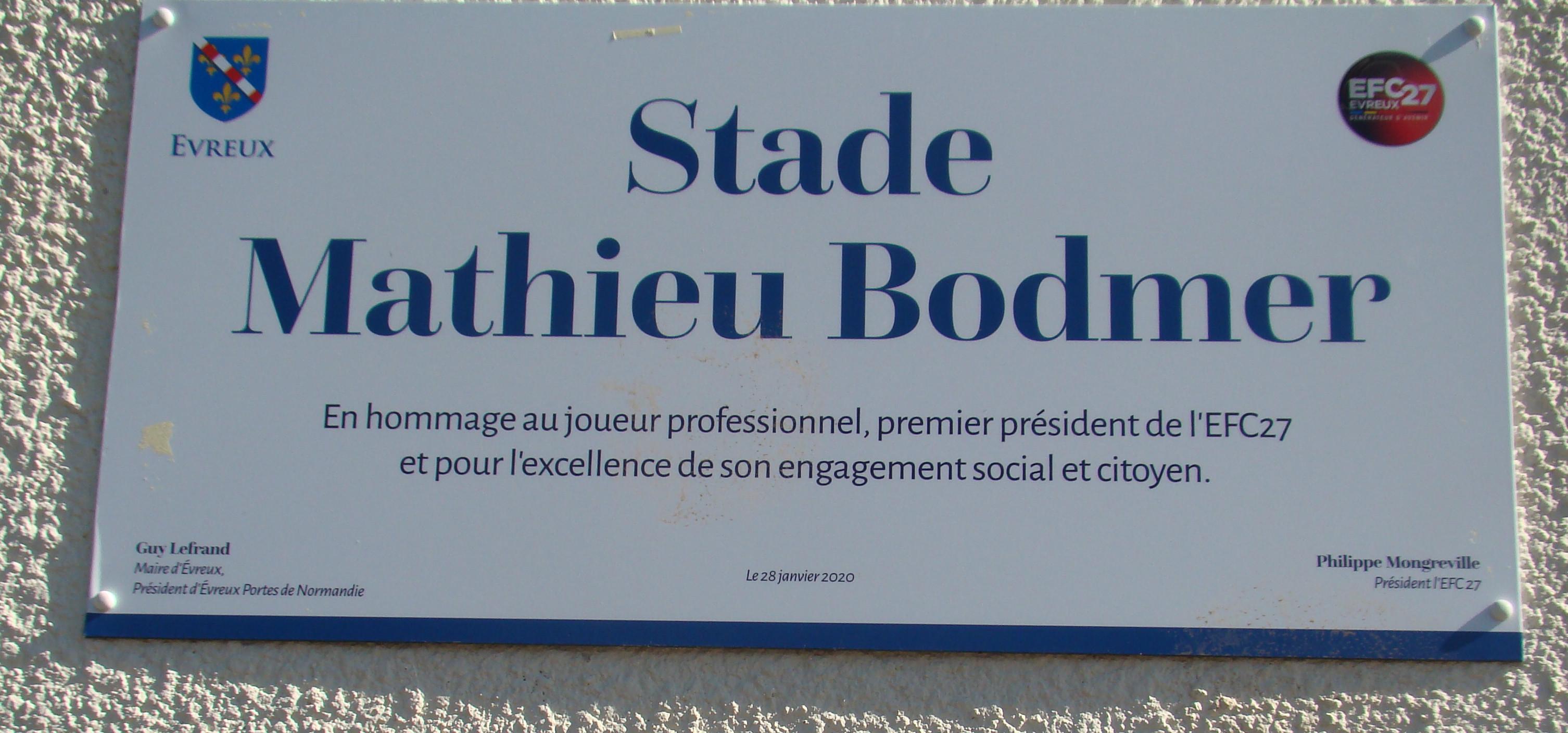 Stade Mathieu Bodmer.JPG
