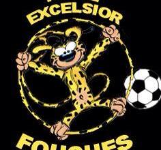 Excelsior Fouches : site officiel du club de foot de Fouches - footeo