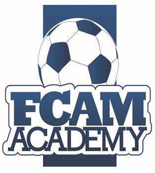 FCAM ACADEMY
