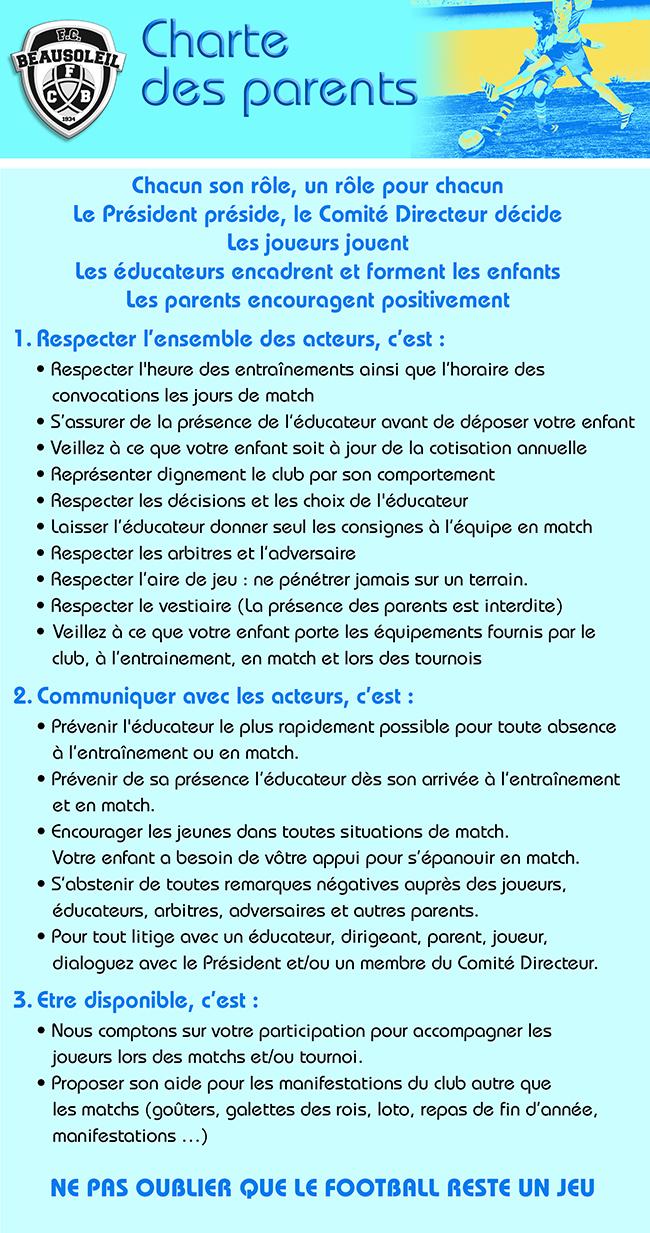 charte par2.jpg