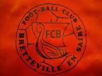 Fc Bretteville en Saire A