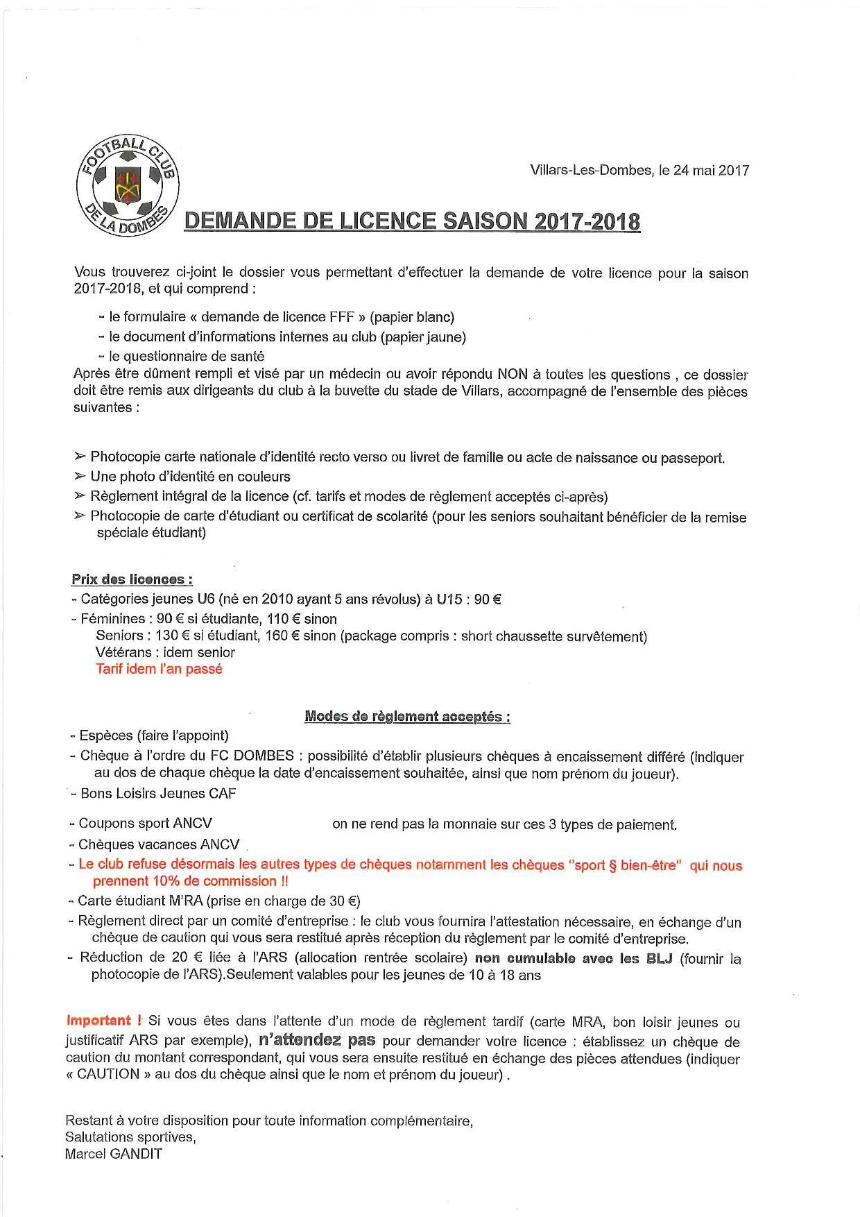 DemandeLicence-page-001.jpg