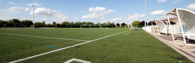 FC Frières  : site officiel du club de foot de Montescourt-Lizerolles - footeo