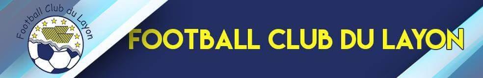 Football Club du Layon : site officiel du club de foot de Chavagnes Les Eaux - footeo