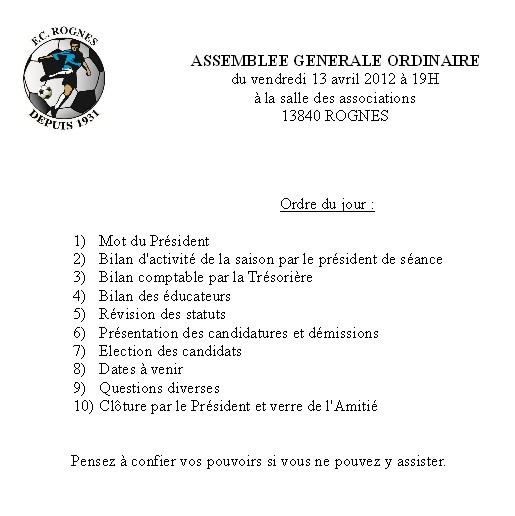 AG_13_4_2012