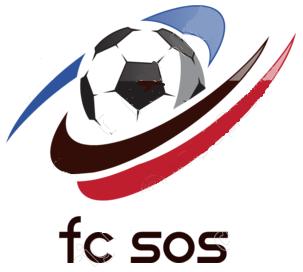 FC SOS 1