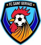 football club saint gervais les trois clochers : site officiel du club de foot de ST GERVAIS LES TROIS CLOC - footeo