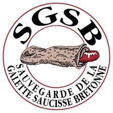 LE GRAND FOURRE-TOUT - Page 32 Sauvegarde-de-la-galette-saucisse-bretonne__nrw5s1