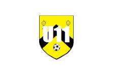 FCV U11