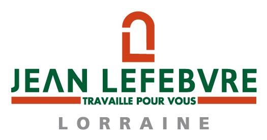 Jean_Lefebvre