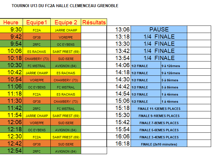 tournoi u13.PNG