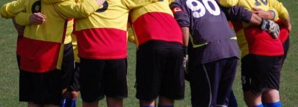 fccerco : site officiel du club de foot de tubize - footeo