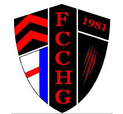FCCHG