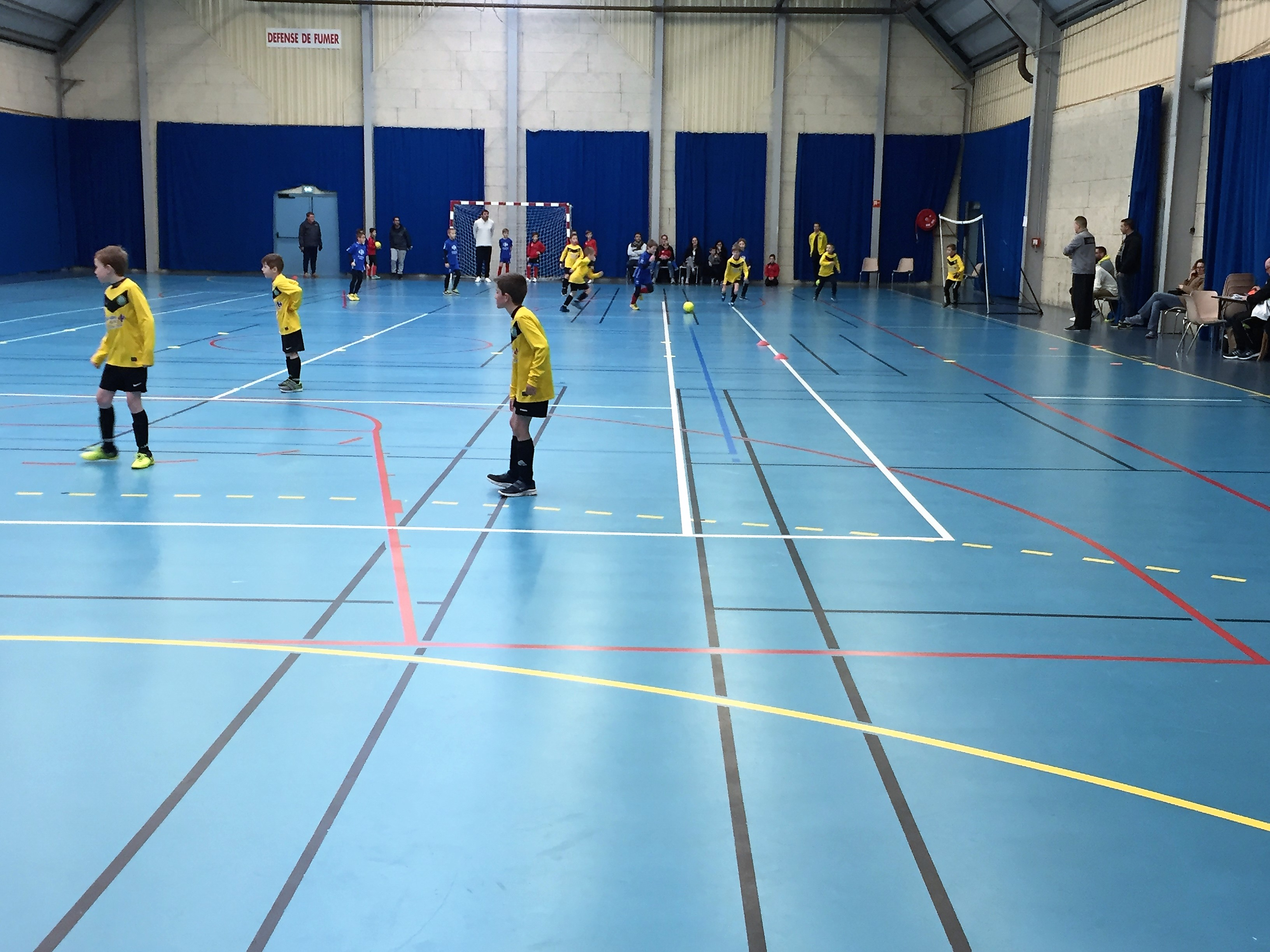 U9 futsal (1).JPG