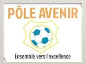 FOOTBALL CLUB EPINETTE MAUBEUGE : site officiel du club de foot de Maubeuge - footeo
