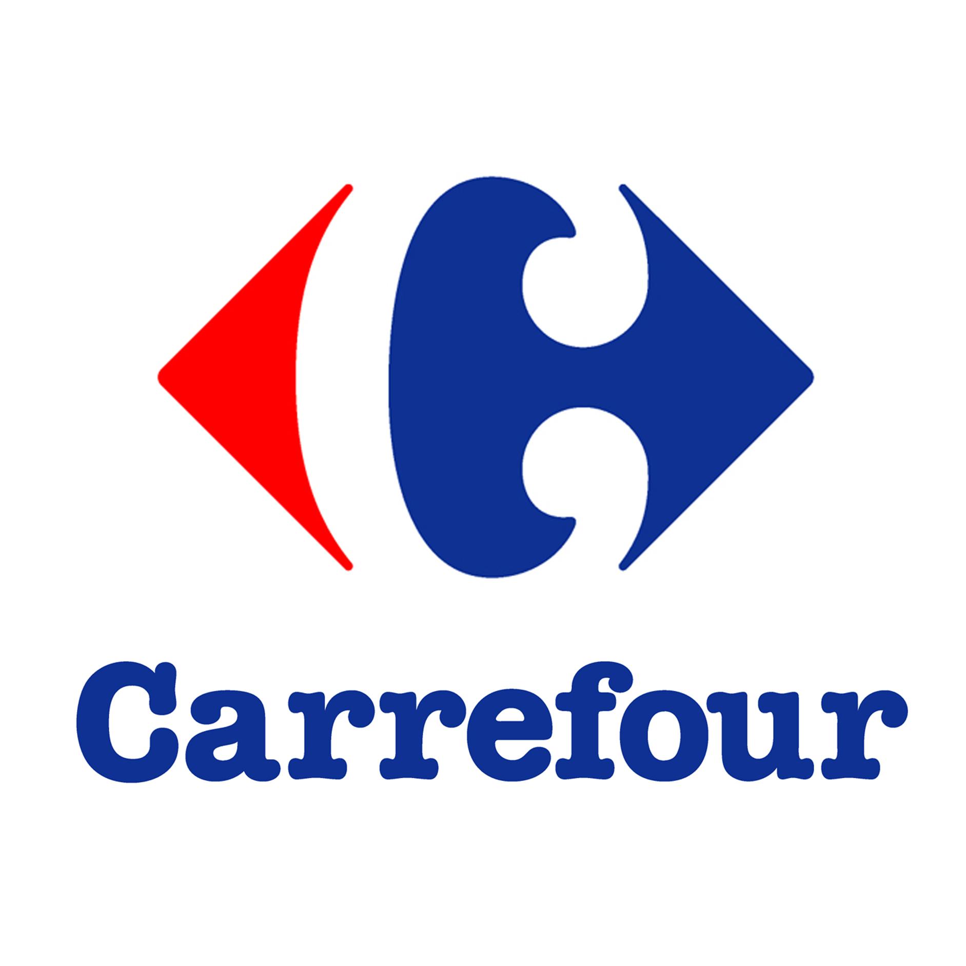 logo-carrefour.jpg