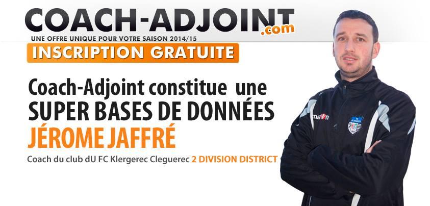 Jérôme Jaffré