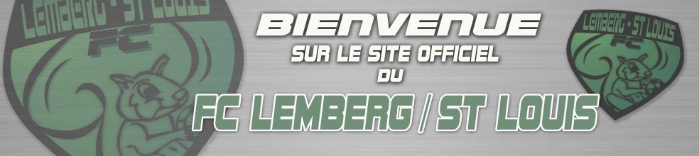 FC Lemberg : site officiel du club de foot de LEMBERG - footeo