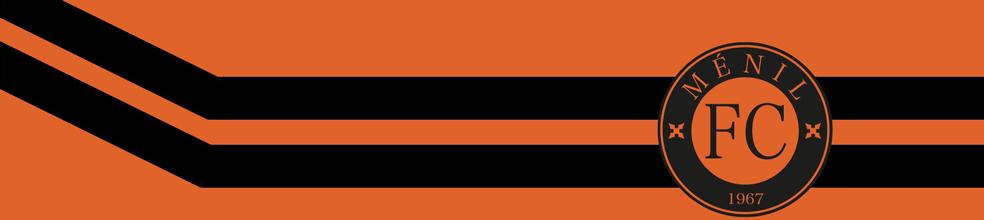 FC Ménil : site officiel du club de foot de Ménil - footeo