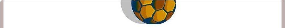 FOOTBALL CLUB SAINT M'HERVON : site officiel du club de foot de SAINT M'HERVON - footeo