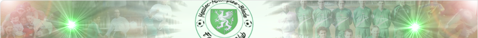 FOOTBALL CLUB MASSIAC MOLOMPIZE BLESLE : site officiel du club de foot de MASSIAC - footeo