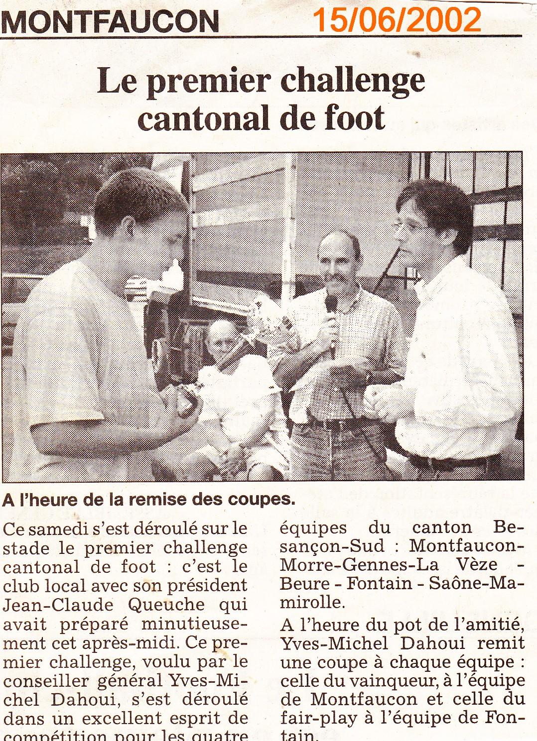 EST du 17/06/2002