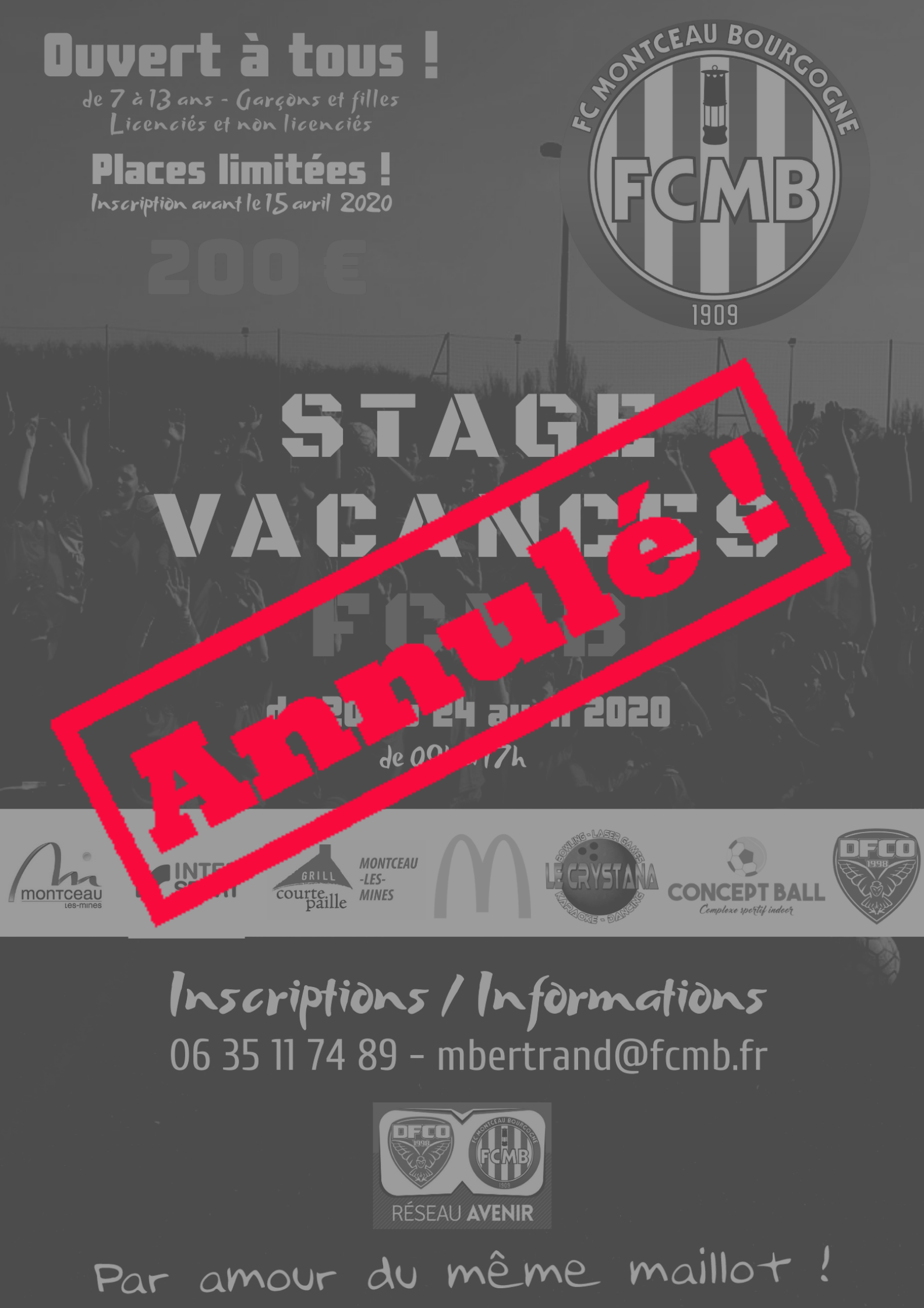 Annulation stages (1).png