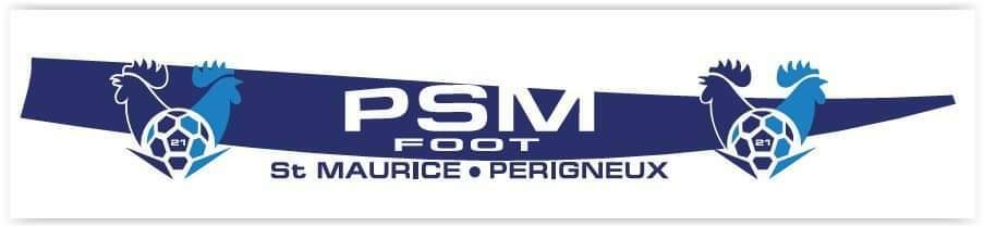 Football Club de Périgneux : site officiel du club de foot de PERIGNEUX - footeo