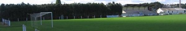 FC Rosporden : site officiel du club de foot de ROSPORDEN - footeo