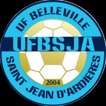 BELLEVILLE SAINT JEAN D'ARDIERES (69)