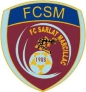 FC SARLAT MARCILLAC 1 (24)