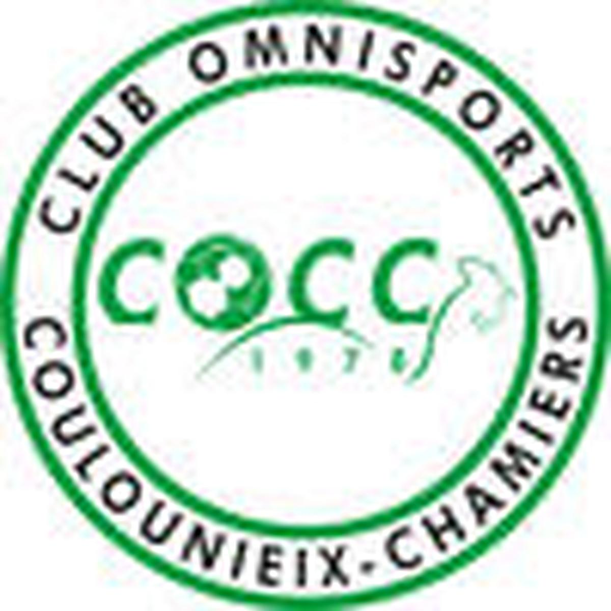 C.O. COULOUNIEIX CHAMIERS (24)