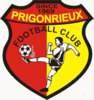 PRIGONRIEUX F.C.(24)