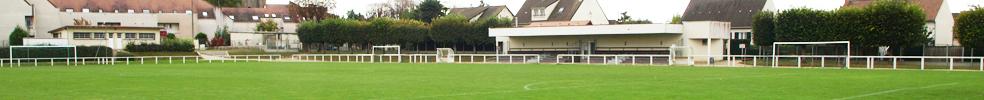 FC Varennes-sur-seine : site officiel du club de foot de VARENNES SUR SEINE - footeo