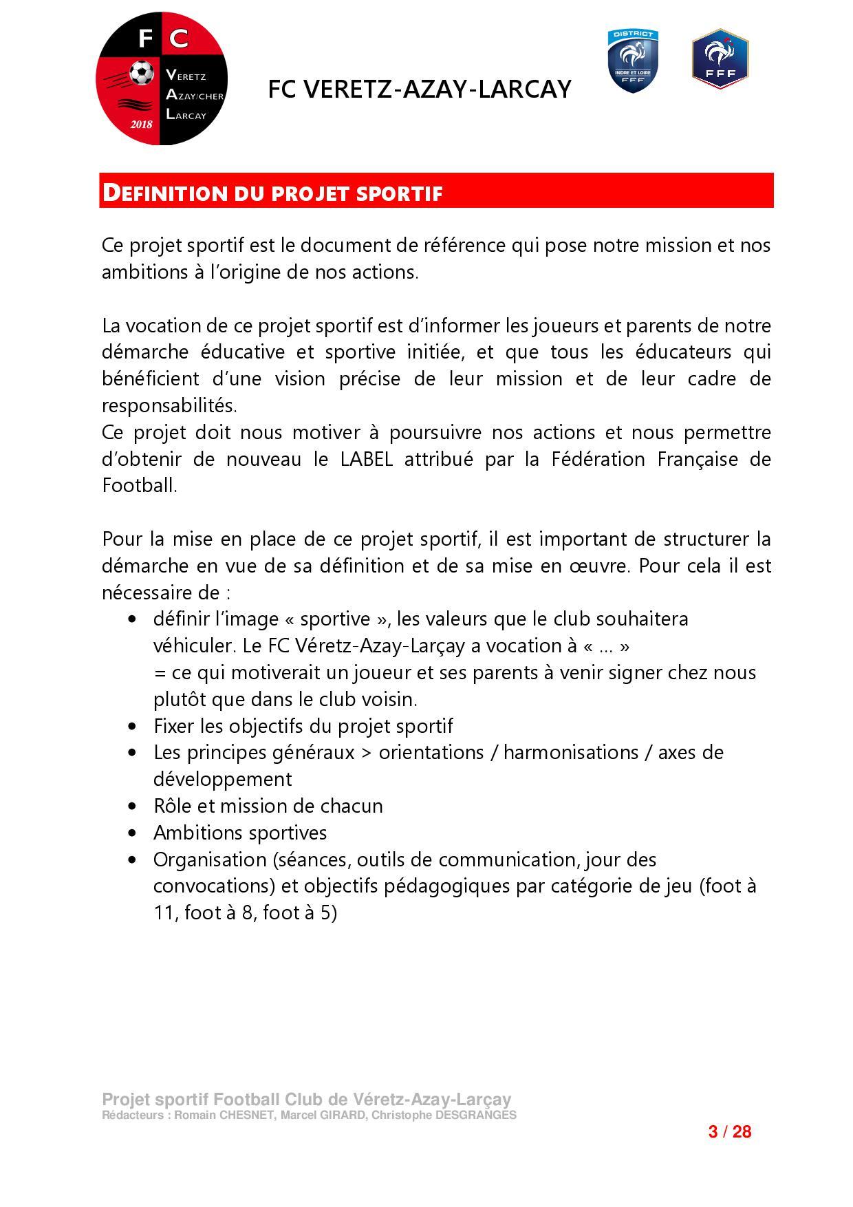 projet_sportif_2017-202003.jpg