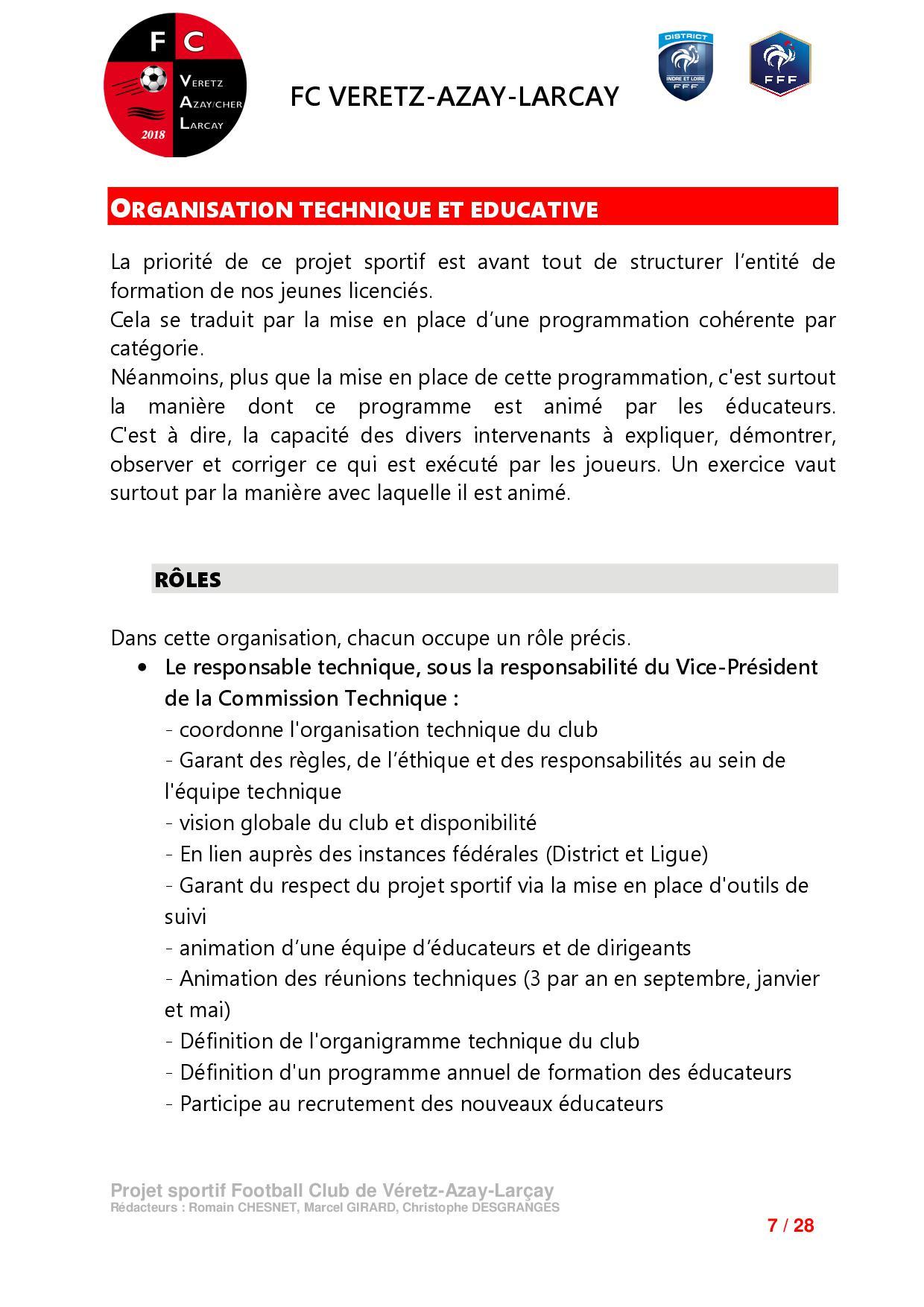 projet_sportif_2017-202007.jpg
