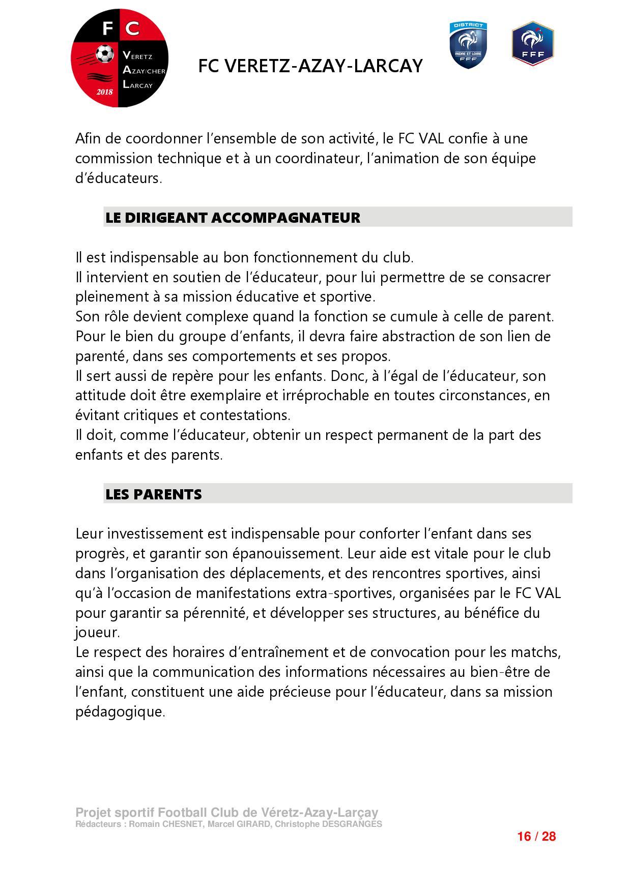 projet_sportif_2017-202016.jpg