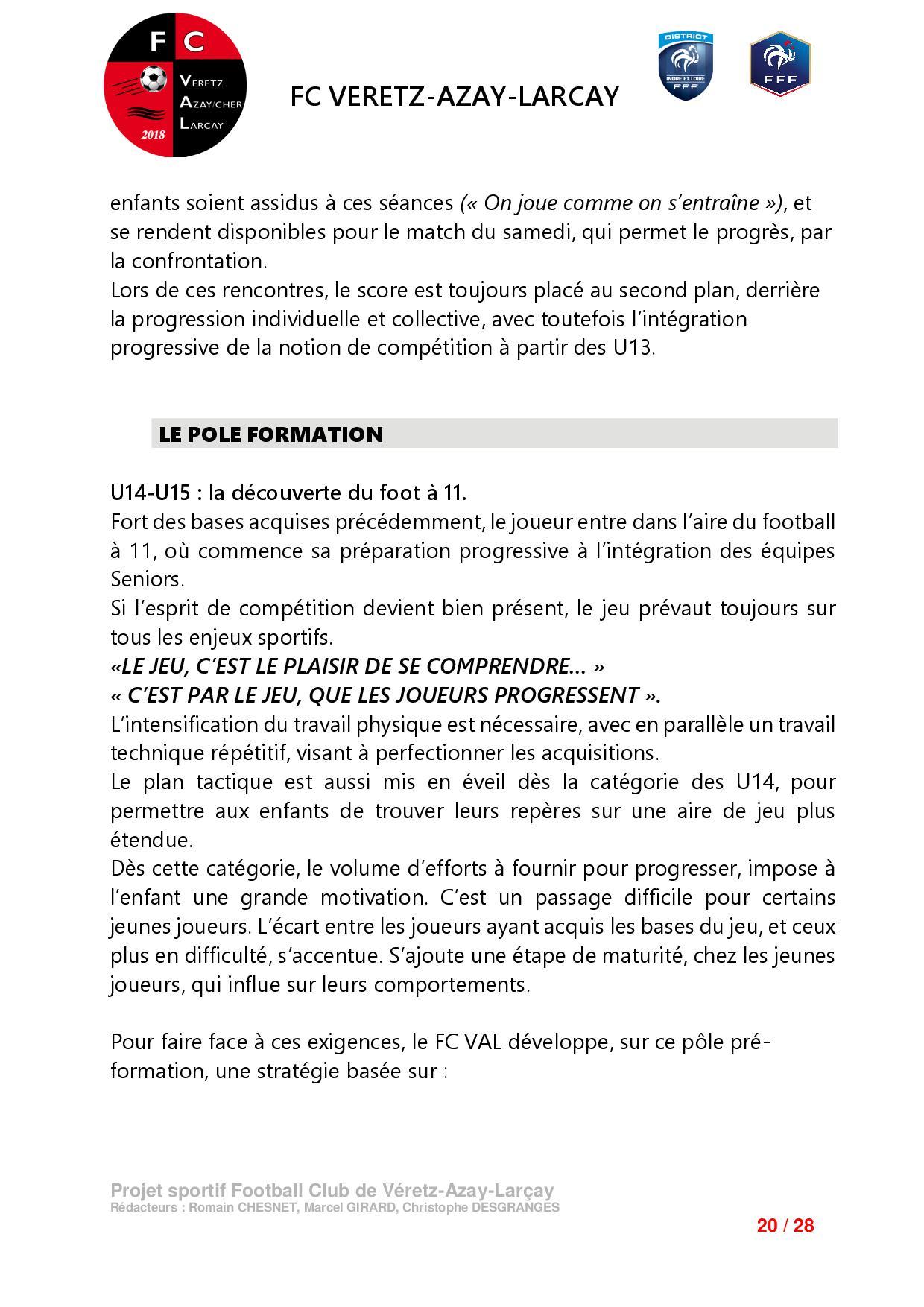 projet_sportif_2017-202020.jpg