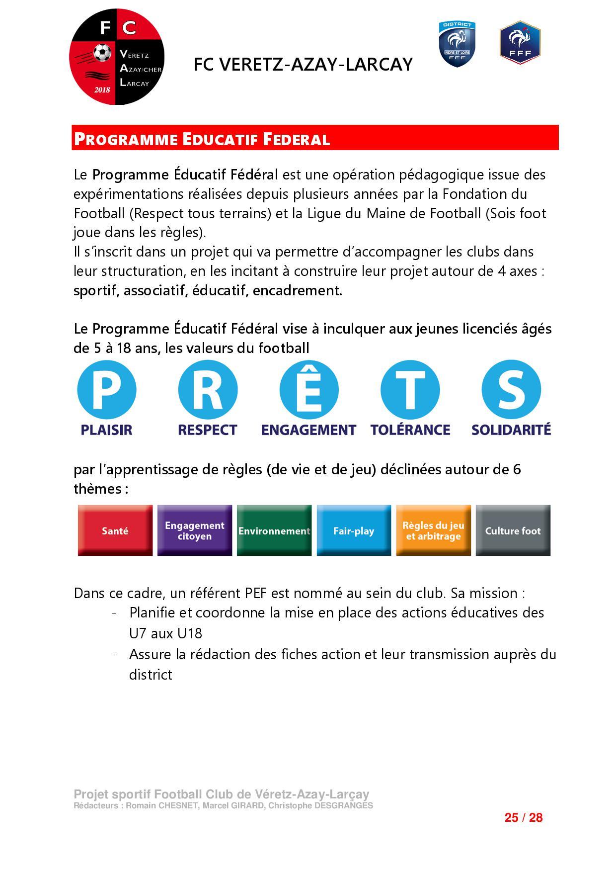 projet_sportif_2017-202025.jpg