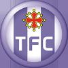 TOULOUSE FOOTBALL CLUB