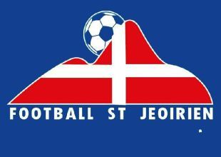 Football Saint-Jeoirien : site officiel du club de foot de Saint-Jeoire - footeo