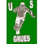 logo du club FOOTBALL CLUB DE GRUES
