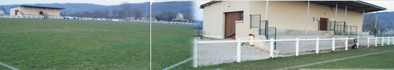 Football Club St Julien du Sault : site officiel du club de foot de ST JULIEN DU SAULT - footeo